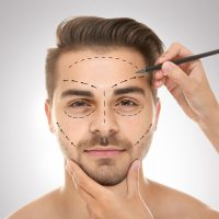 cosmetic surgery turkey