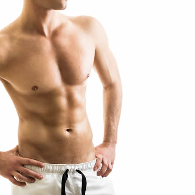 body contouringfor men
