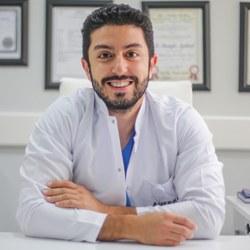Op. Dr. M. Mustafa Aydınol