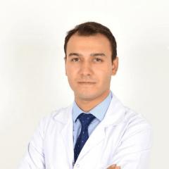 Dr. Emre GÖNENÇ BAYGÖL